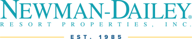 Newman-Dailey ~ Destin Real Estate Sales