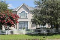 139 Seabreeze Ct.