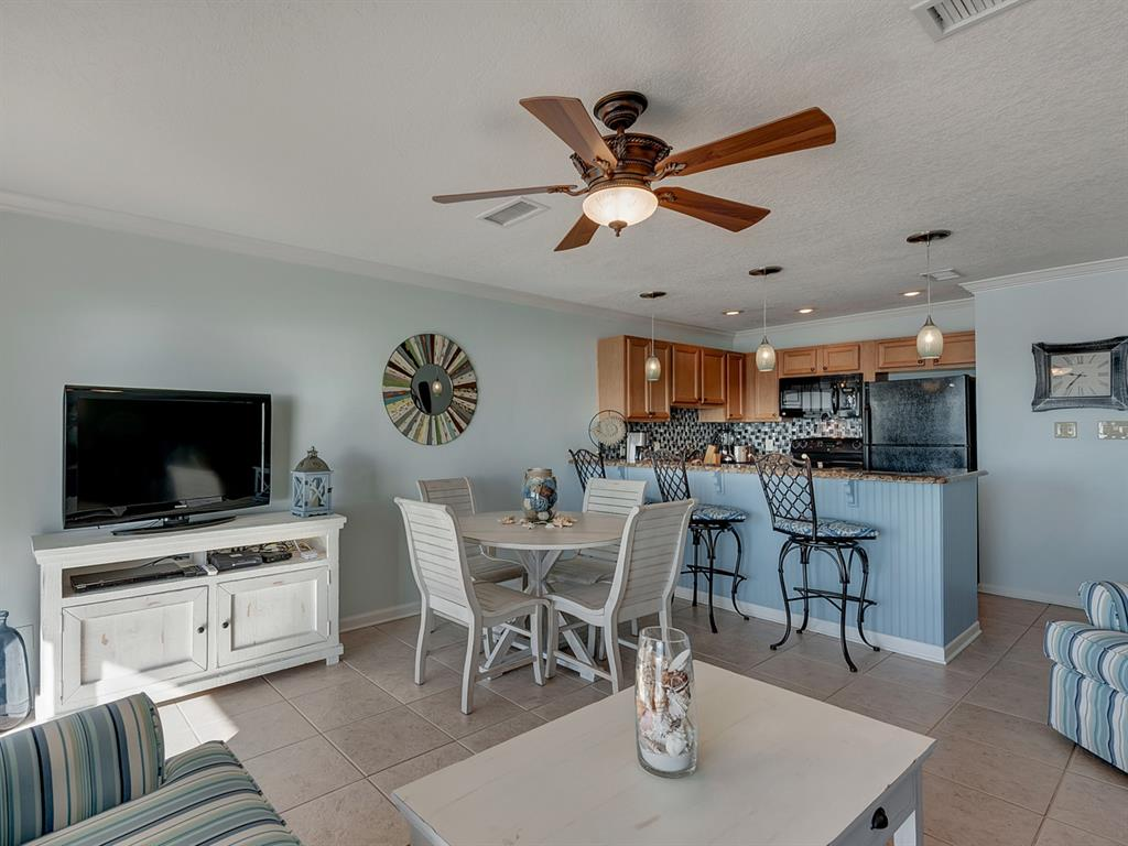 5 Tips to Beach House Style for your Destin rental or home