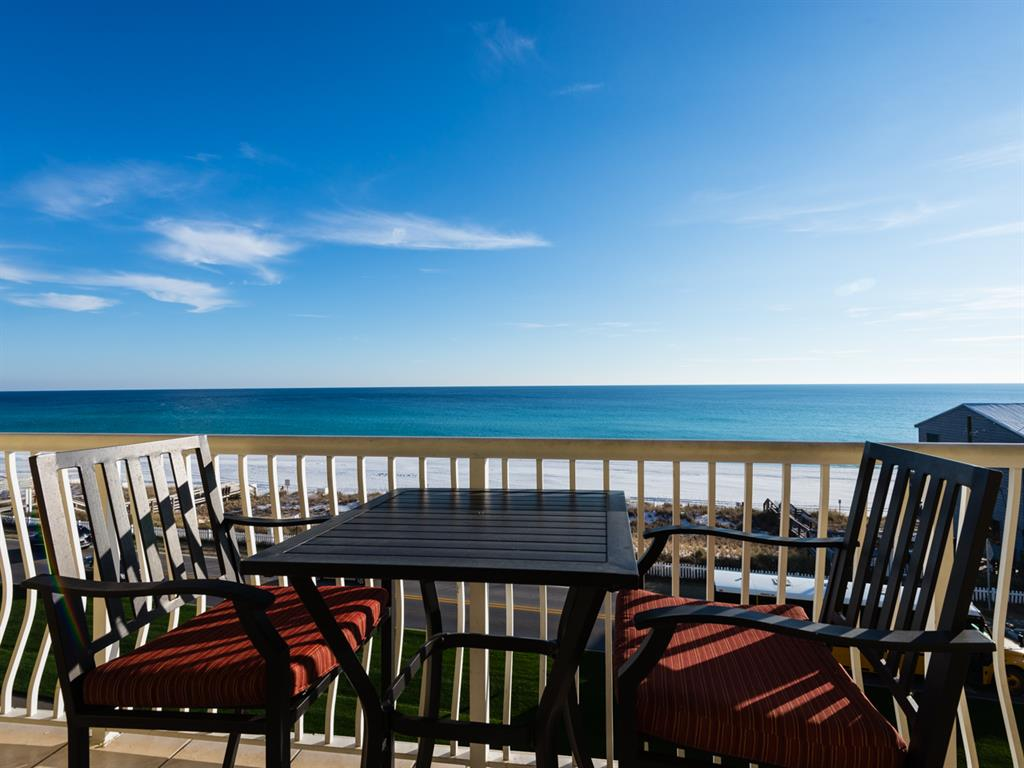 Its the Perfect Time for a Beach Retreat in Destin, FL