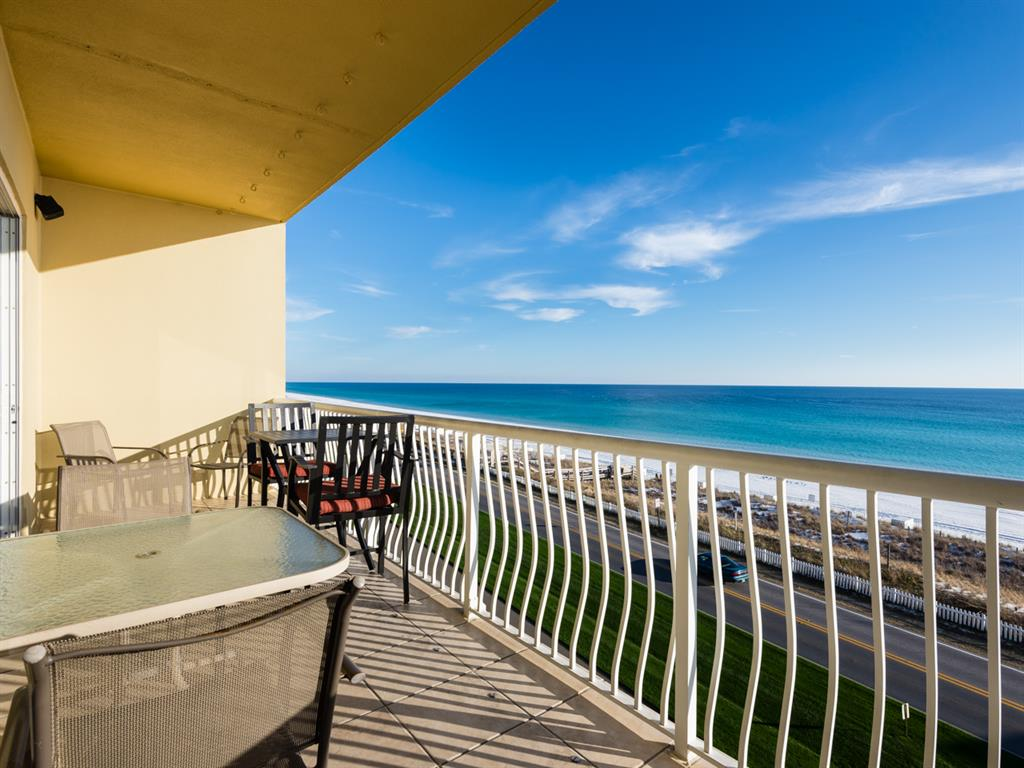 Destin Real Estate Market is Booming