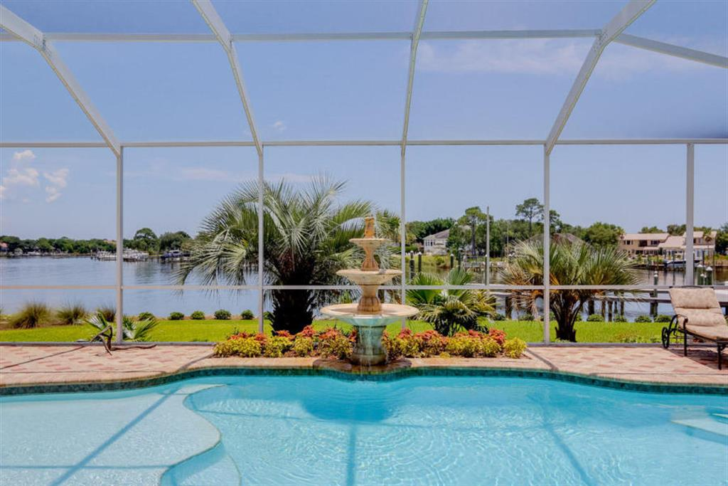 Is it Better to Buy or Rent in Destin