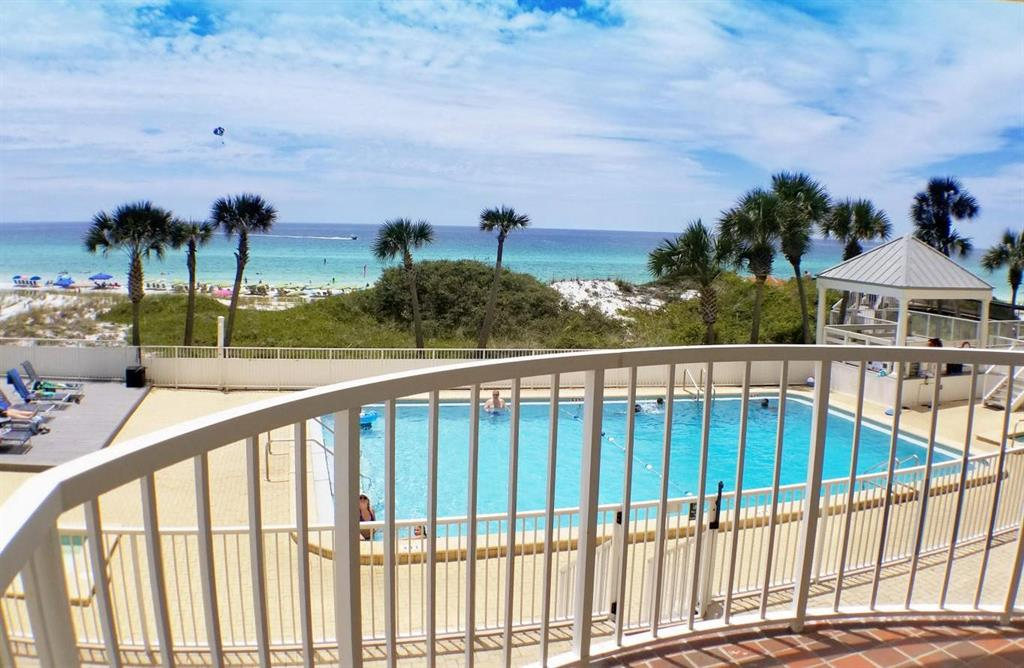Destin Real Estate Market Heats Up in 2017